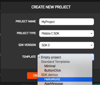 CloudPebble_SetupProject.png